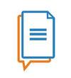 Mid 128 codigos - pdf Docer com ar