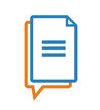 Múltiples aplicaciones de la Terapia de Aceptación y Compromiso (ACT) (Psicología)